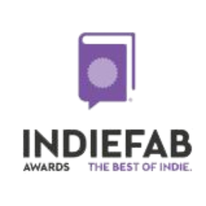 IndieFab Awards Winner