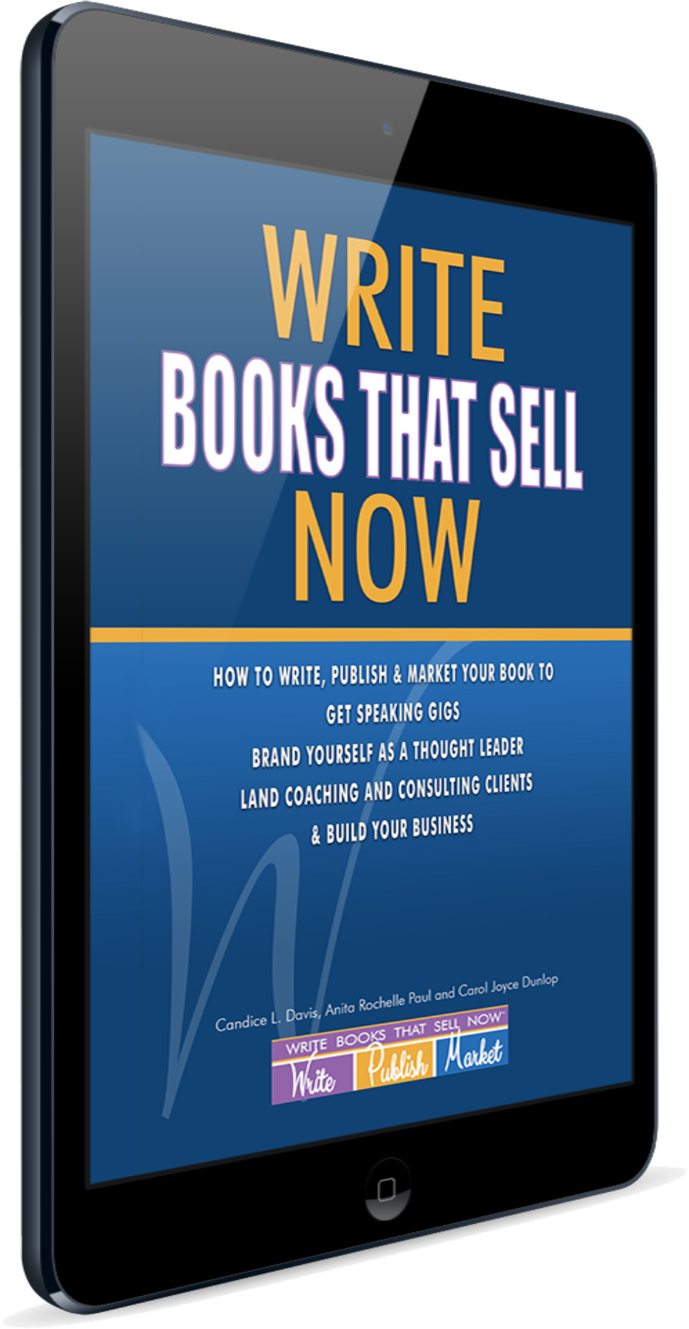 our clients write your life publish and market your book to get speaking gigs brand yourself as a thought leader land coaching and consulting clients build your business