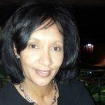Profile photo of Anita Henderson