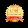 Badge Notable Award